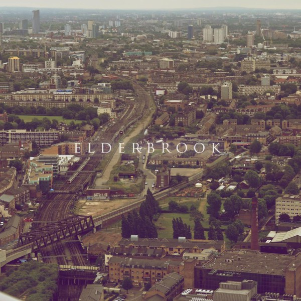 Elderbrook-1-600x600