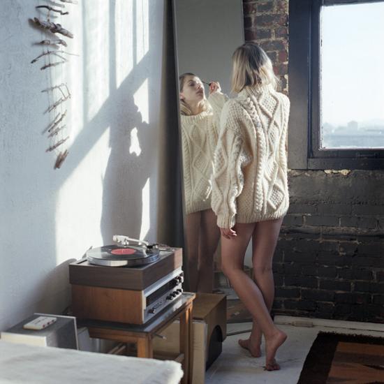 honey-kennedy-yo-vintage-her-lookbook-02