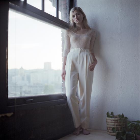 honey-kennedy-yo-vintage-her-lookbook-09