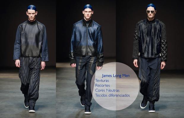 James-Long-Men