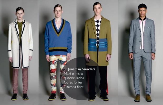 Jonathan-Saunders
