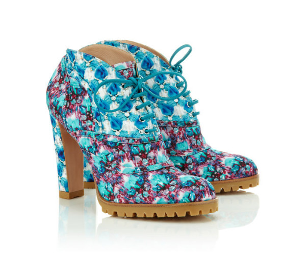 Mary-Katrantzou-x-Gianvito-Rossi-Footwear-Collaboration-13-600x514