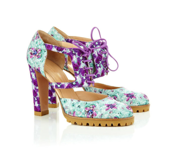 Mary-Katrantzou-x-Gianvito-Rossi-Footwear-Collaboration-14-600x514
