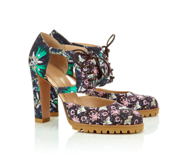 Mary-Katrantzou-x-Gianvito-Rossi-Footwear-Collaboration-4-600x514
