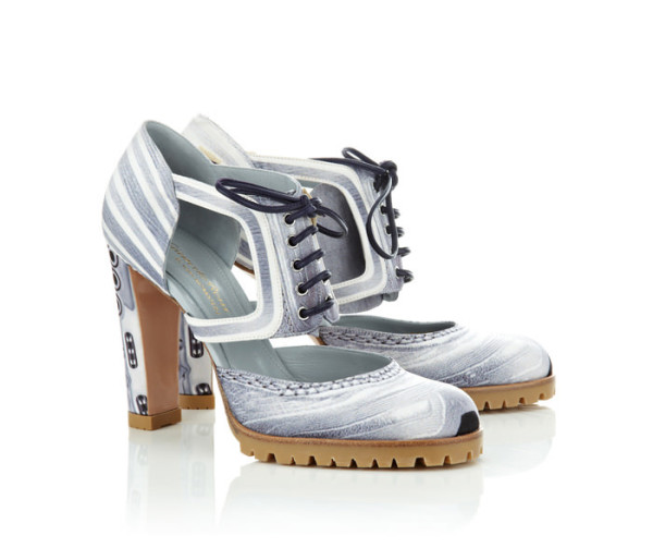 Mary-Katrantzou-x-Gianvito-Rossi-Footwear-Collaboration-7-600x514