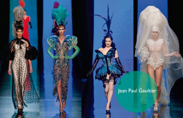 Jean-Paul-Gaultier2