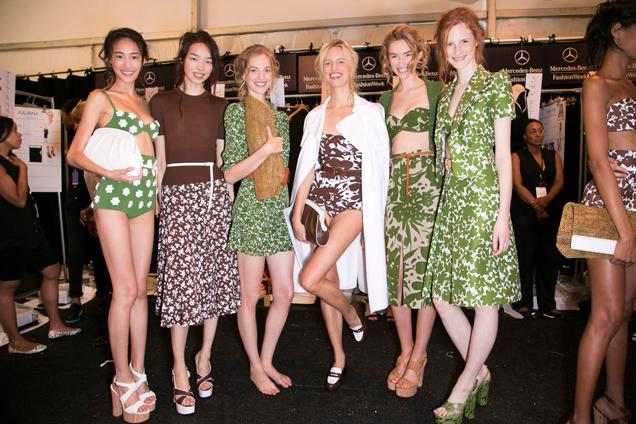 semana-de-moda-de-nova-york-michael-kors