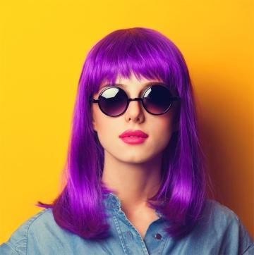 follow-the-colours-cores-roxo-lilas-violeta-significado-curiosidades-cabelo