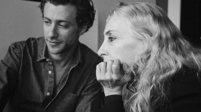 documentario-franca-sozzani-2-1200x675